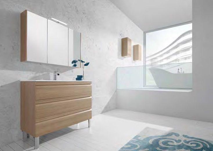 Outlet muebles de ba o y accesorios - Outlet muebles bano ...