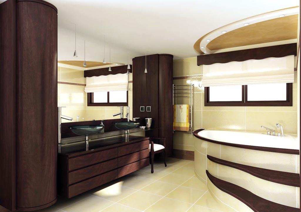 muebles de baño económicos